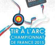 Championnat de France Fédérale : Hagetmau